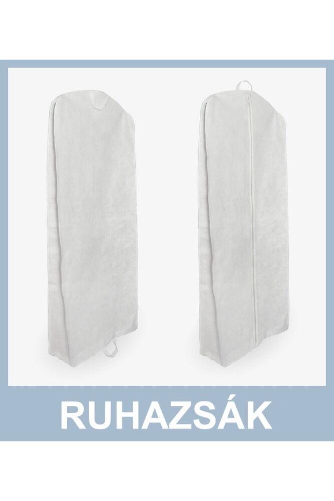 RUHAZSÁK 5000